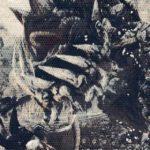 monster hunter world wallpaper in HD