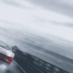 la copertina di need for speed rivals