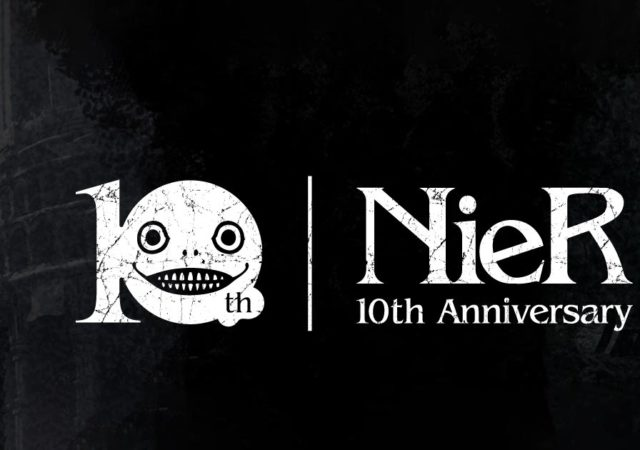 nier cover image