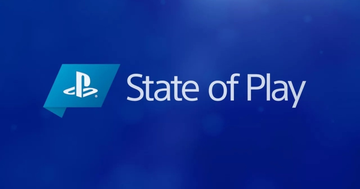 playstation state of play dicembre 2019