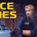 police stories scheda gioco