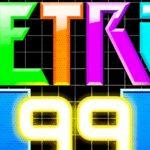 tetris 99 wallpaper in hd