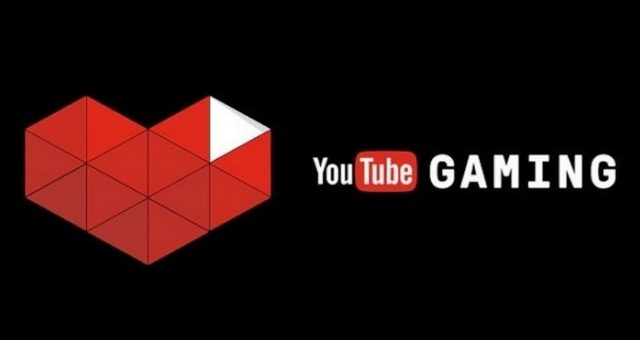 cambiano le regole di youtube gaming