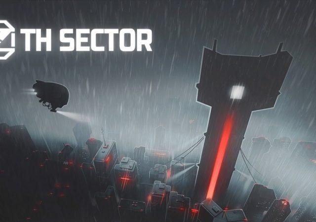 recensione di 7th Sector per PS4