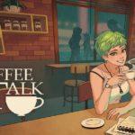 recensione per PS4 di Coffee Talk