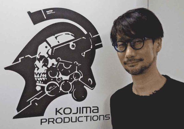 Il-futuro-di-Kojima-Productions-tra-giochi,-film,-anime,-manga-e...-acquisizioni