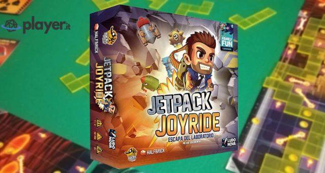 Evid_JetpackJoyride