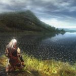 The Witcher, The Witcher Enanched Edition