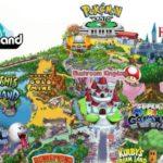 Immagine Super Nintendo World, Nintendo