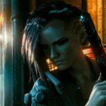 Cyberpunk 2077, CD Projekt Red