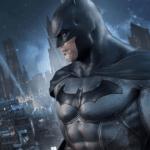copertina fast rumor Arkham