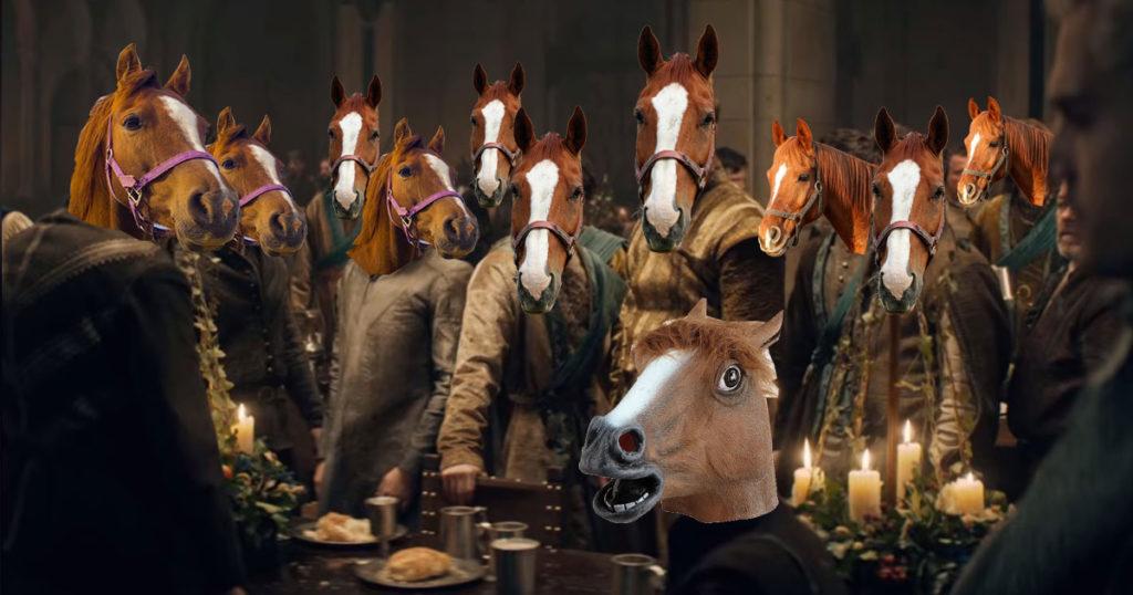 The Witcher serie TV le pagelle e i punti esperienza ai personaggi