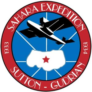 Sahara Expedition, Chaos League - Patch
