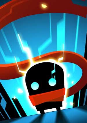 Soul knight copertina del gioco