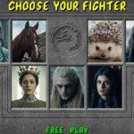 I punti esperienza e le pagelle dei personaggi della quarta puntata della serie the Witcher