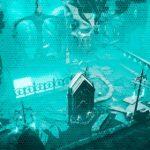Warhammer Underworlds Online wallpaper in HD