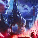Wolfenstein: Youngblood wallpaper in HD