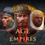tutti i trucchi di age of empires II: definitive edition
