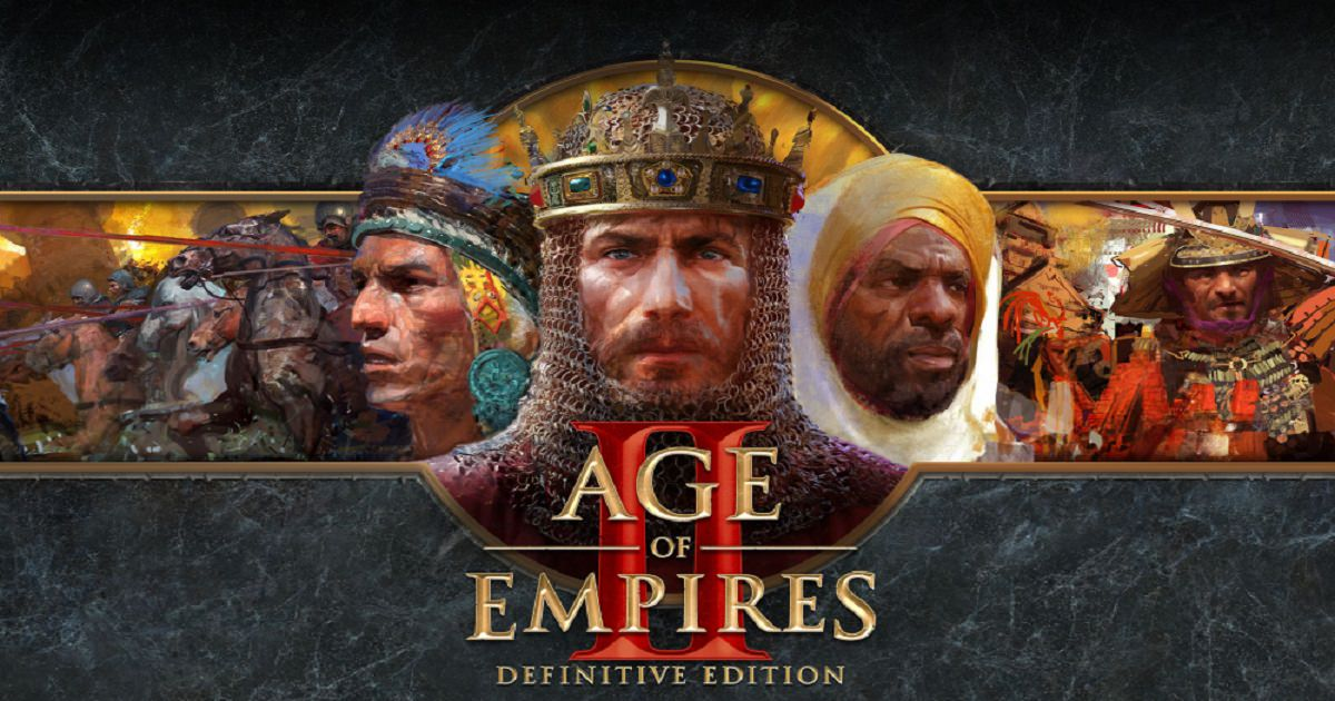 tutti i trucchi di age of empires II: definitive edition