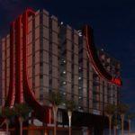 atari alberghi hotels