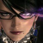 Bayonetta 3, Platinum Games