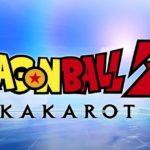 la recensione di dragon ball z: kakarot
