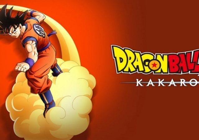 come ottenere medaglie d in dbz kakarot