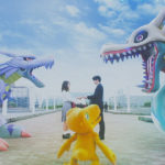 Un misterioso trailer svela l'arrivo di un nuovo progetto legato ai Digimon