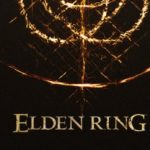 elden ring mostrato al taipei game show