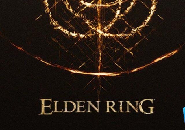 elden ring mostrato al taipei game show
