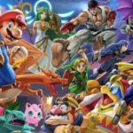 copertina news Nintendo ed esport