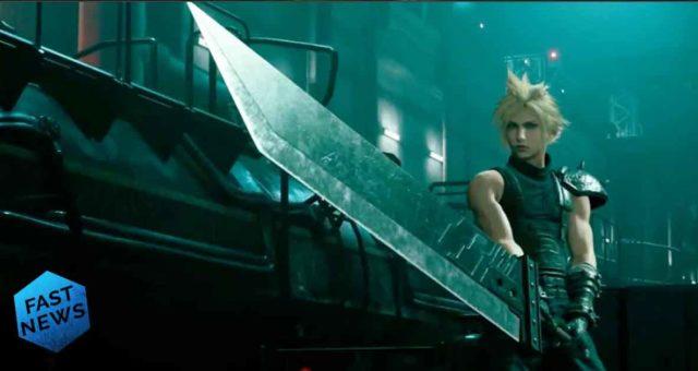 final-fantasy-vii-remake-trailer-della-colonna-sonora