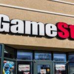 un ladro ruba 130.000 dollari di videogame da gamestop