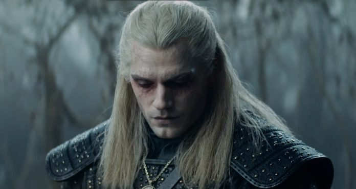 The Witcher puntata 3, classifica dei menti dei protagonisti