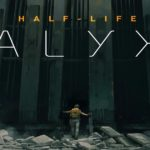 half-life alyx non verrà rimandato
