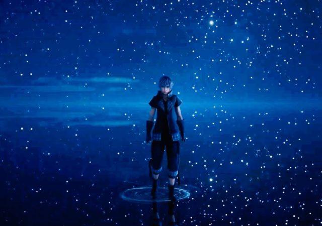 Kingdom Hearts 3 Remind Spiegazione finale e guida