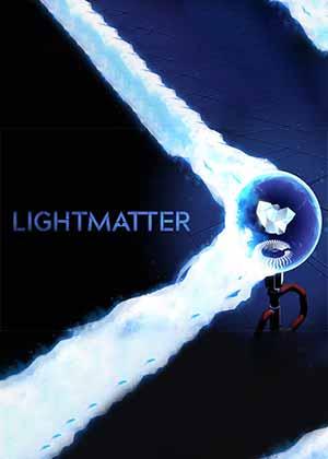 locandina del gioco Lightmatter