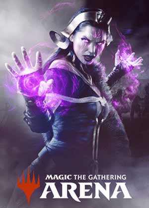 MTG Arena | Magic: The Gathering