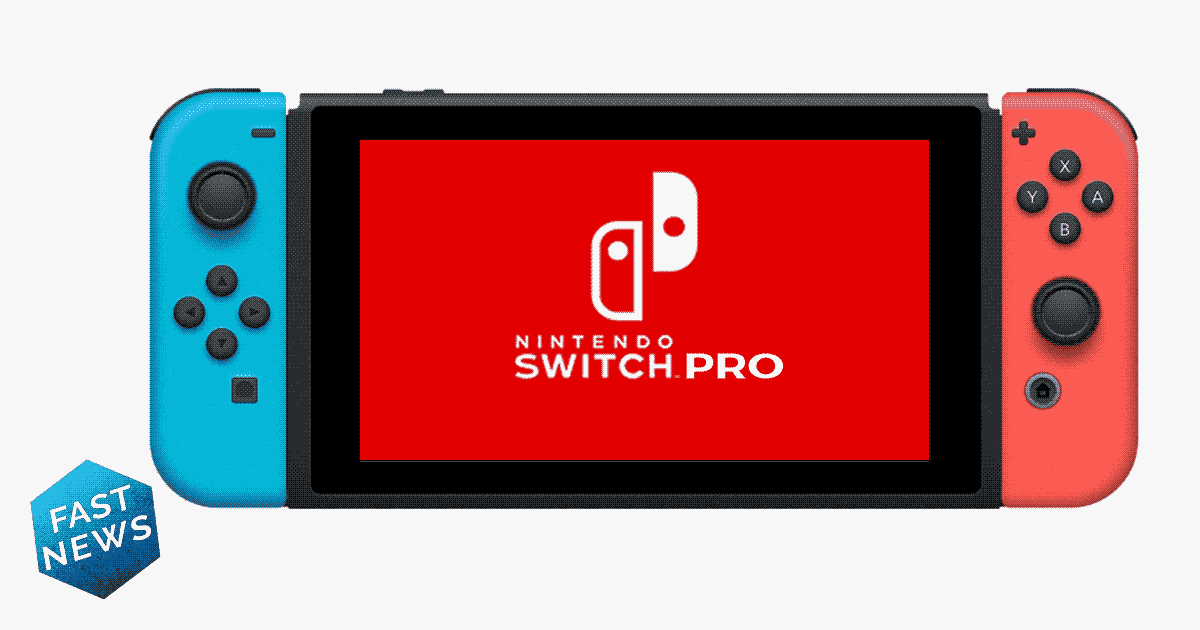 nintendo-switch-pro