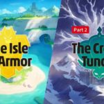 pokémon sword and shield cover image expansion packs