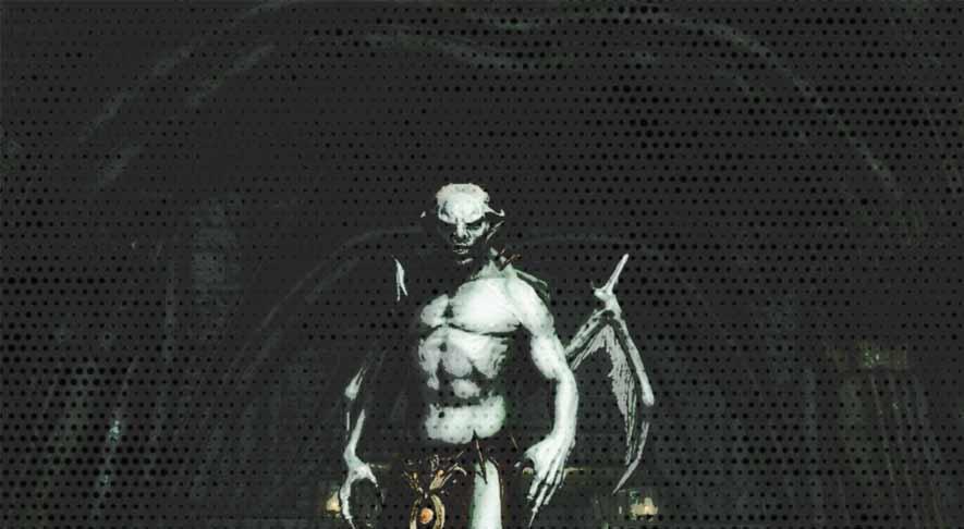 quarto stadio dei vampiri in skyrim