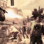 state of decay wallpaper in HD