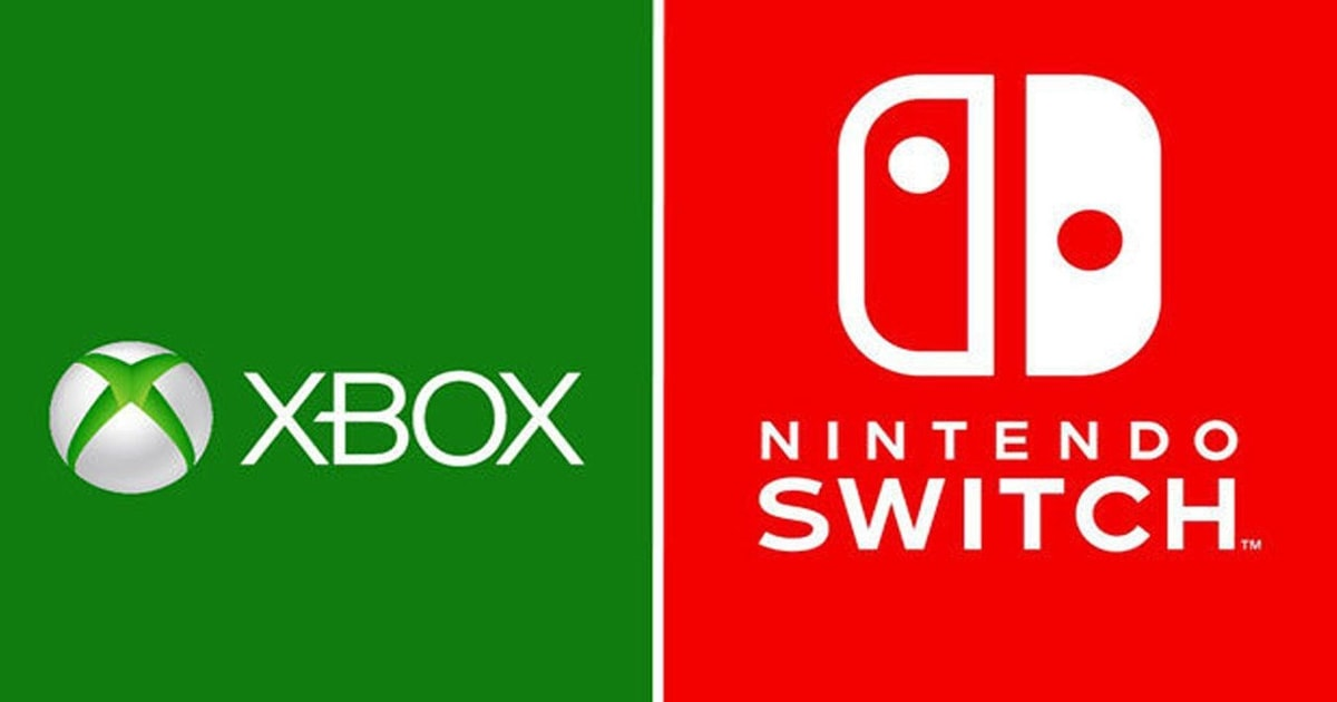 l'opinione di nintendo e microsoft sul futuro dei videogame