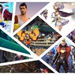 10 videogiochi mobile senza acquisti in app