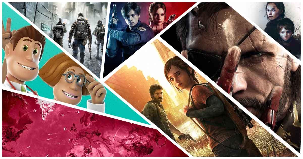 7-videogiochi-a-tema-Pandemia