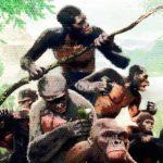 Ancestors: The Humankind Odyssey wallpaper in hd