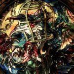 Glass Masquerade 2: Illusions wallpaper in hd