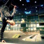 Tony Hawk's Pro Skater 5, Pretending I'm a Superman: The Tony Hawk Video Game Story