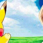 Pokémon Let's Go, Pikachu! e Let's Go, Eevee! wallpaper in hd