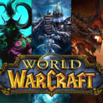 World of Warcraft: Recensione